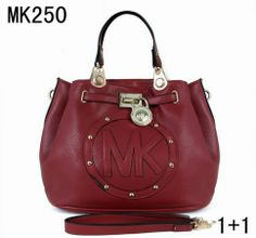 Welcome buy Michael Kors Satchels - Ivory from Cheap michael kors handbags wholesale company. Michael Kors Satchels are timeless, versatile and aesthetic design, great durability and excellent technology to make your life both at work and play their true charm. our store is ordinarily a type of...