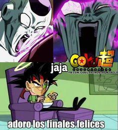 Dbz Memes, Funny Memes, Db Z, Comic Games, Dragon Ball Z, Photo Cards, Pokemon, Lol, Fan Art