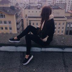 pinterest | unkeptpromises