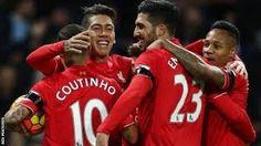 Manchester City 1 - 1 LiverpoolCompetition: Premier LeagueDate: 19 March 2017Stadium: Etihad Stadium (Manchester)
