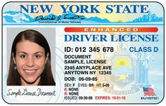 Best Driver's Certificate Images Training Divorce 13 Papers License License