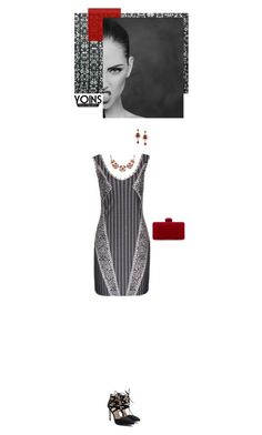 """""""Yoins dress"""" by blueeyed-dreamer ❤ liked on Polyvore featuring contest and yoins"""