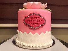 Happy Birthday, Birthday Cake, Cakes, Desserts, Food, Happy Anniversary, Food Cakes, Tailgate Desserts, Happy B Day