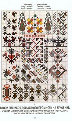 Н Cross Stitch Borders, Cross Stitch Charts, Cross Stitch Patterns, Folk Embroidery, Cross Stitch Embroidery, Embroidery Patterns, Seed Bead Patterns, Beading Patterns, Palestinian Embroidery