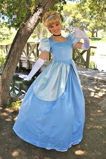 Party Princess Productions provides party characters like Princesses, Superheroes & Storybook Characters for Kid's Birthday Parties & Events. Cinderella And Prince Charming, Cinderella Princess, Cinderella Birthday, Princess Party, Party Characters, Storybook Characters, Superhero Party, Party Entertainment, The Little Mermaid