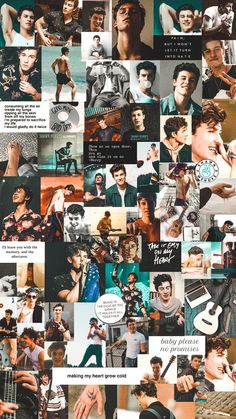 iPhone Army Wallpapers HD from Uploaded by user, - Manuela Paz :) Shawn Mendes Shows, Shawn Mendes Cute, Shawn Mendes Imagines, Shwan Mendes, Mendes Army, Army Wallpaper, Iphone Wallpaper, Shawn Mendes Wallpaper, To My Future Husband