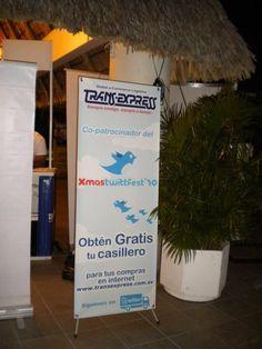 TransExpress