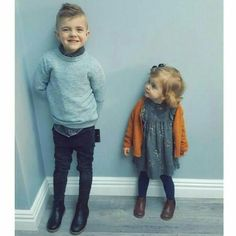 We would love to introduce this adorable duo to our new mini LinzyO team & our new Brand Rep Gang @linzyo_designer  . Ruby age 2 likes to keep mama on her toes she has the funniest little personality and is just so loveable. . Cole is 5 loves sports and superheros he is the best big brother with the  softest little personality  . #brandrep #linzyo #kidmodel #kidsofinstagram #kidstyle #rep #gang #childrenswear #irishblogger #irishdesigner