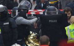 http://www.telegraph.co.uk/news/worldnews/europe/france/12004667/Paris-attacks-Isil-Mastermind-Abdelhamid-Abaaoud-killed-in-police-raid-on-Saint-Denis-flat-live.html