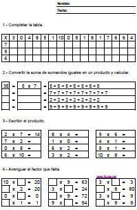 ejercicios_tablas_de_multiplicar.jpg (199×304)