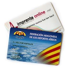 #tarjetas pvc personalizadas.