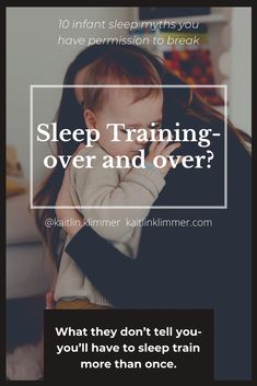 These courses give you the tools to adapt your child and their unique situation. Check out my Instagram Stories highlights for frequently asked infant sleep questions! Child Sleep, Kids Sleep, Baby Sleep, Moro Reflex, Stages Of Sleep, Cry It Out, Feeling Lost, Attachment Parenting, How To Fall Asleep