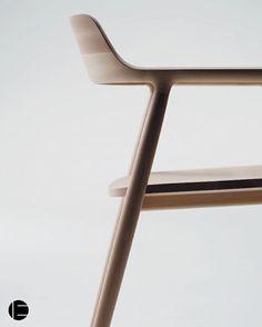 naoto fukasawa chair