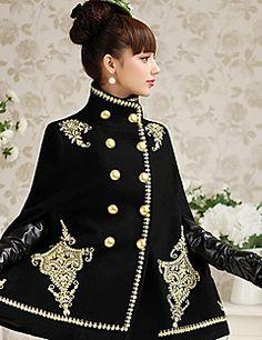 Abbigliamento elegante da donna eosciy® online | Abbigliamento elegante da donna eosciy® collezione 2017