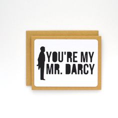 91 Best Valentine S Day Gift Ideas For Book Lovers Images