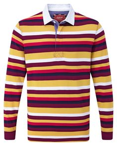 44210089982 8 amazing Men's rugby shirts images | Mens rugby shirts, Polo shirts ...
