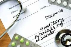 Asperger syndrome, an autism spectrum disorder, raises suicidal thoughts, depression and anxiety risk Is My Child Autistic, Depression Treatment Centers, Autism Diagnosis, Teen Depression, Add Adhd, Alternative Therapies, Autism Spectrum Disorder, Articles, Autism