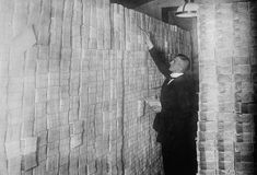 germany-hyperinflation-1