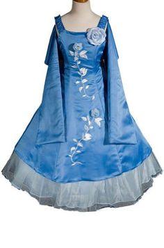 AMJ Dresses Inc Turquoise Flower Girl Wedding Dress Size 6 AMJ Dresses Inc,http://www.amazon.com/dp/B0075ZR092/ref=cm_sw_r_pi_dp_Y.Mdsb14XVSF9EFC
