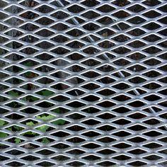 Marsha Valk   Artful Adventures Stroll Challenge: Geometric - metal grate Challenge, Adventure, Metal, Instagram Posts, Art, Art Background, Kunst, Metals, Adventure Movies