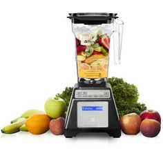 Blendtec Coupon Code 2013 Presents Tremendous Saving Opportunity for Buyers