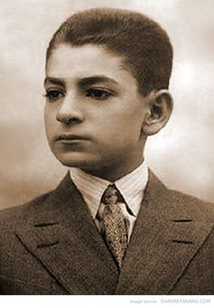 Mohamad Reza Pahlavi