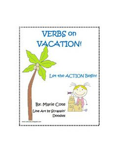 Common Core and a VERB pack (free maybe?)!