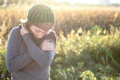 Managing Infertility Stress - Resolve