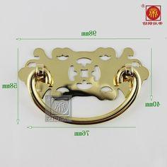 33.95$  Watch here - https://alitems.com/g/1e8d114494b01f4c715516525dc3e8/?i=5&ulp=https%3A%2F%2Fwww.aliexpress.com%2Fitem%2FAntique-furniture-copper-door-handles-drawer-cabinet-handle-DG601-Chinese-antique-polished-mirror%2F32643268481.html - Antique furniture, copper door handles drawer cabinet handle DG601 Chinese antique polished mirror 33.95$