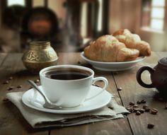 .... por uma tarde de amor, paz e cafézinho!!!!!!.... beijinhos ♥
