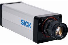 Smart Cameras  |  www.bibus.in  |  http://www.bibus.in/en_GB/products-solutions/sensor-technology/visionsystem/smartcameras/
