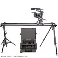 Passport-Camera-Dolly-System
