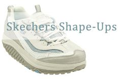 Skechers Lawsuit Filed on Behalf of Woman Who Suffered Torn ACL Allegedly from Skechers Shape-Ups Toning Shoes, By Wright & Schulte LLC   yourlegalhelp.com