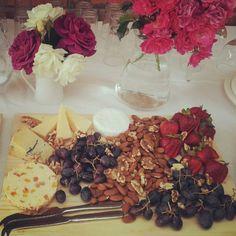 Spread Dairy, Cheese, Food, Essen, Meals, Yemek, Eten