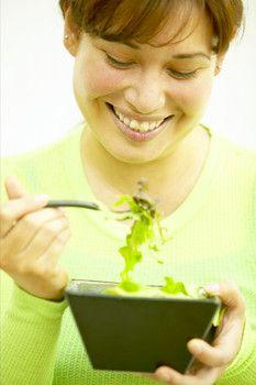Dieta sencilla y económica para bajar de peso