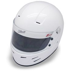Zamp H714001M FSA-2 Full Face Helmet Review