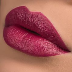 makeup lip lip makeup l… – About Lips Lipstick Art, Lip Art, Lipstick Colors, Lipstick Shades, Burgundy Lipstick, Cheap Lipstick, Bold Lipstick, Liquid Lipstick, Lip Gloss Colors