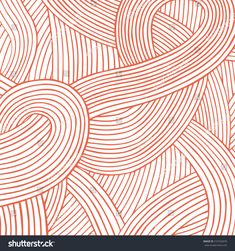 stock-vector-abstract-hand-drawn-vector-background-210162679.jpg (1500×1600)