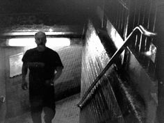 Documentary Film, Punk Rock, Documentaries, Concert, Concerts