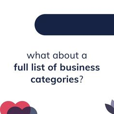 We have a complete list of Instagram business categories for 2019! You can use it when choosing the best Instagram business category for your own Instagram account or when choosing targeting for your withwings Instagram growth package. . #socialmediamanagement #socialmediamarketingtips #digitalmarketingagency #socialmediaagency #marketingplan #marketingsocial #withwings #insatgramgrowth #accountmanager #wingsocial #getfollowers #socialmediaagency #instagraminfluencer #instagrambusiness Instagram Accounts, Instagram Feed, How To Get Followers, Instagram Influencer, Marketing Plan, Accounting, Social Media, How To Plan, Business