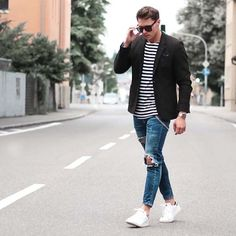 cool styling // urban men // city life //city boys // mens accessories // blazer // watches // can glasses // menswear // mens fashion //