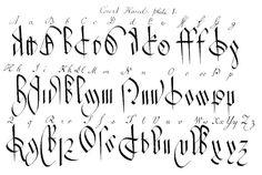 Graffiti-Alphabet-Letters-Hand-Court.jpg (817×550)