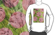 The Purity of Desire #redbubble