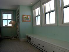 Valois & Company Dartmouth, Windows, Projects, Log Projects, Blue Prints, Ramen, Window