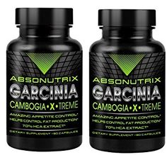 Shop Absonutrix is supplier of vitamins, weight loss, sports for men & women without performance http://www.pickvitamin.com/shop-by-brand/a/absonutrix.html