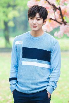 ❤❤ 지 창 욱 Ji Chang Wook ♡♡ that handsome and sexy look. Park Hae Jin, Park Seo Joon, Jung So Min, Lee Hyun Woo, Lee Jong Suk, Korean Star, Korean Men, Drama Korea, Korean Drama