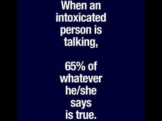 Haha! It's a good thing and bad thing!!