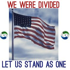 A division was created in this country and that is not what this country is all about....AMERICANS SHOULD STAND TOGETHER especially now, at a time when we need each other most!!!🇺🇸❤🇺🇸❤🇺🇸❤😷😷😷 32 President, The First 100 Days, Rising Strong, Work Family, Thank You Messages, Department Of Justice, Modern History, America, Let It Be