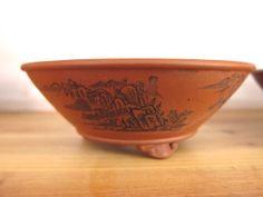 Bonsai Pot Artist