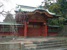 """japanese gate""的图片搜索结果 Japanese Gate, Cabin, House Styles, Home Decor, Decoration Home, Room Decor, Cabins, Cottage, Home Interior Design"